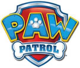 Paw Patrol Toys from Spin Master - Chase, Marshall, Rocky