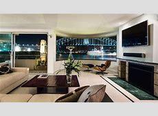 11 luxury vacation homes CNNcom