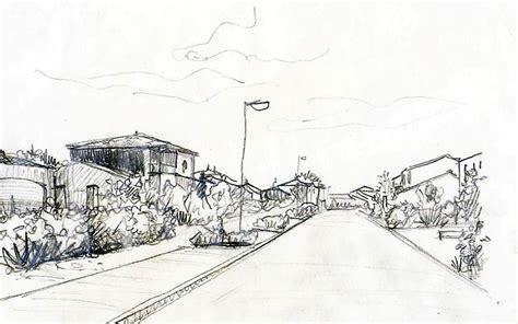 logiciel architecture facile gratuit 16 comment dessiner un quartier en perspective survl