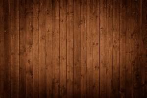Dark Wood Texture Promotion-Shop for Promotional Dark Wood