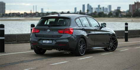 2017 BMW M140i Performance Edition review   CarAdvice