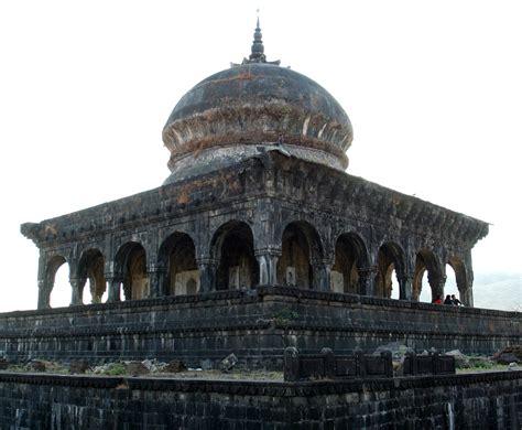 murud travel guide  wikivoyage