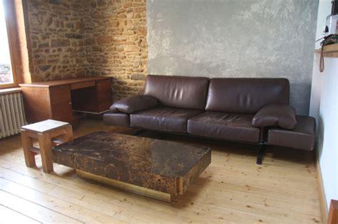 peinture pour canape en cuir architecture design sncast