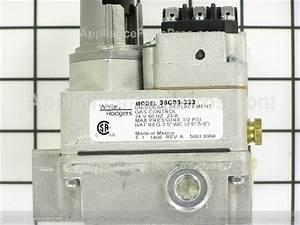 Pro Tj36c03 2