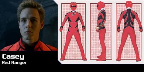 rangers images casey power rangers jungle fury wallpaper and background photos
