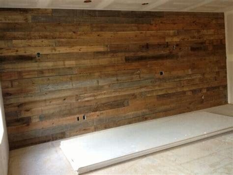 reclaimed barn wood nc reclaimed barn siding nc