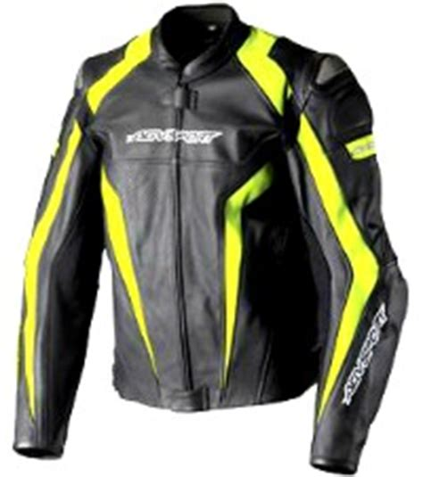 best motorcycle riding jacket motorcycle riding jackets here 39 s info to help you choose