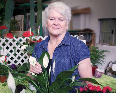 washington state supreme court hears arlenes flowers case