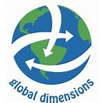 Global Pathways Eco Schools Nwf Icons Dimensions