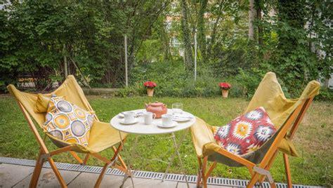 Suche Wohnung Mit Garten In Wien by Provisionsfreie Wohnung Mit Garten 1180 Wien Mietguru At