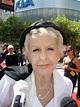 Elaine Stritch - Wikipedia