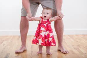 Alter Berechnen Monate : baby gr entabelle babygr en nach alter mami papi ~ Themetempest.com Abrechnung