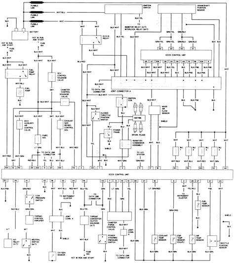 Nissan Pick Parts Diagram Online Wiring
