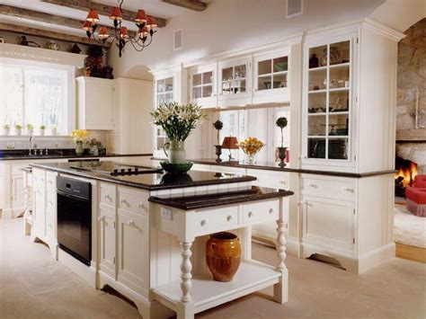 top kitchen cabinet 9 tips to found best kitchen cabinet manufacturers 2858
