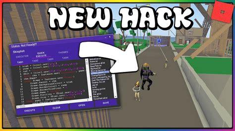 roblox fortnite item shop hackexploit strucid