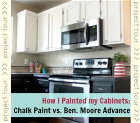 benjamin moore advance cabinets kitchen cabinets benjamin moore and paint on pinterest