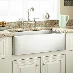 for stainless steel farmhouse sinks at close out prices With best price on farmhouse sink