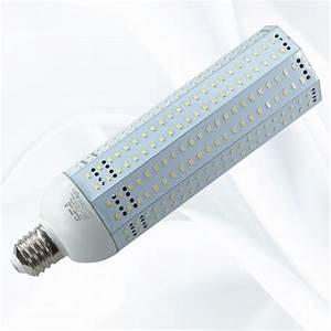 Led E27 150w : 150w ac230v dc12v 24v e40 e27 smd led stra en lager hallen lampen mais licht biren ~ Eleganceandgraceweddings.com Haus und Dekorationen