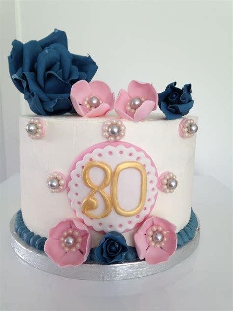 gateau anniversaire bébé 1 an gateau anniversaire 80 ans birthday cake 80th mes
