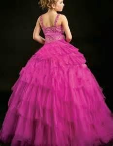 robe de princesse adulte pour mariage great robe robe de princesse pas cher adulte