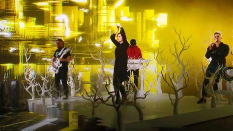 All the information about eurovision song contest 2021 in rotterdam. Спецпроєкт Євробачення: дивитись онлайн інтерв'ю зі Стейном Смулдерсом | Євробачення 2021