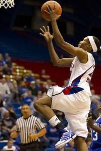 KU women's basketball vs. Texas A&M-Corpus Christi ...