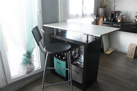 le bon coin table de cuisine le bon coin meuble de cuisine finistere table de lit