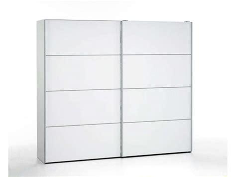 armoire de bureau porte coulissante pas cher