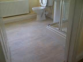 Laminate Floor Home Depot by Bathroom Flooring Bathroom Design Ideas 2017