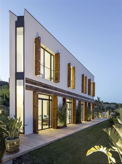 Home Design Ideas Architecture a house 08023 architecture design ideas archdaily