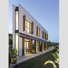A House  08023 Architecture + Design + Ideas  Archdaily