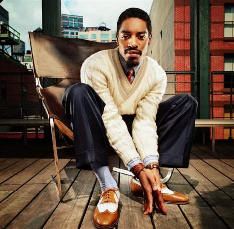 40 Mens Urban Fashion For You