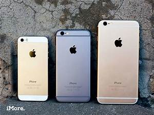 Image Gallery iphone 6 plus colors choices