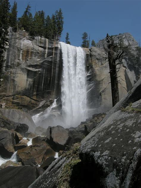 Yosemite News Twitter Amazing Sunset Bishop