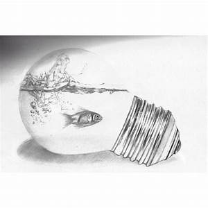 creative drawing ideas for teenagers tumblr - Google ...