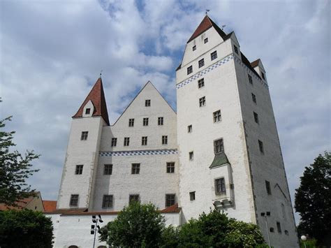 Find what to do today, this weekend, or in may. Ingolstadt Pictures   Photo Gallery of Ingolstadt - High-Quality Collection