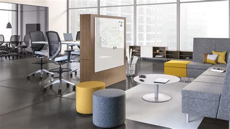 Office Stunning Design Kimball Furniture Kimball
