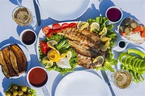 l 39 de manger en azerbaïdjan l 39 eclectique