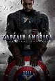 Captain America The First Avenger HD Poster Wallpapers ...