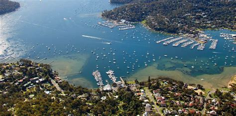 pittwater yacht charter  hawkesbury river yacht charter boats  complete