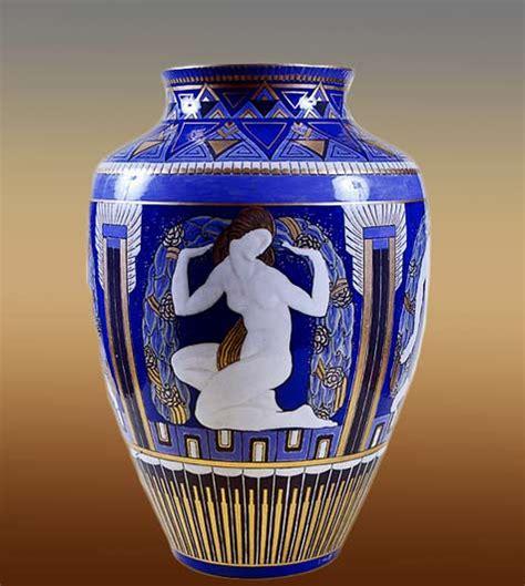 sevres  biennial  contemporary ceramics