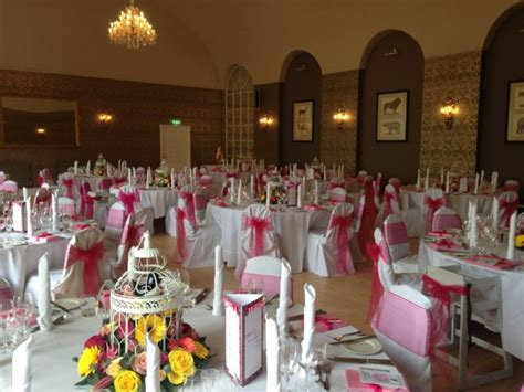 wedding venue styling chair covers bristol bath gloucestershire