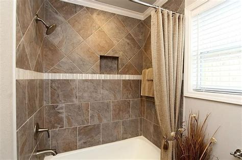1000 images about wood look on shower tiles