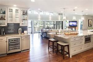 kitchen remodeling kitchen design 1697