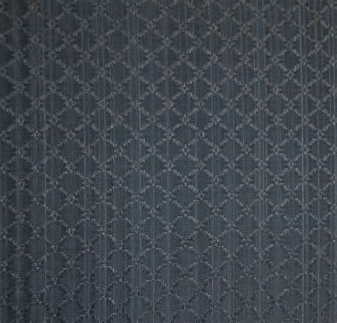 Horsehair Upholstery Fabric by 87 Best Images About Fabrics On