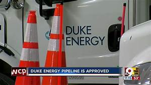 Duke Energy News, Articles, Stories & Trends for Today