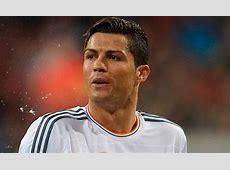 Cristiano Ronaldo doubtful to face Bayern Munich