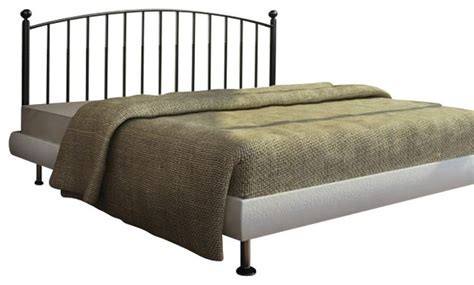 Footboards Only by Coffee Size Combo Headboard Or Footboard Only