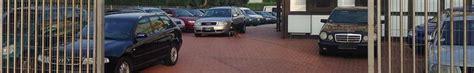 Autoankauf  01715550000 autohausmgde Autoexport
