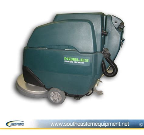 nobles floor scrubber manual nobles speedscrub 20 disk 20 quot floor scrubber traction drive